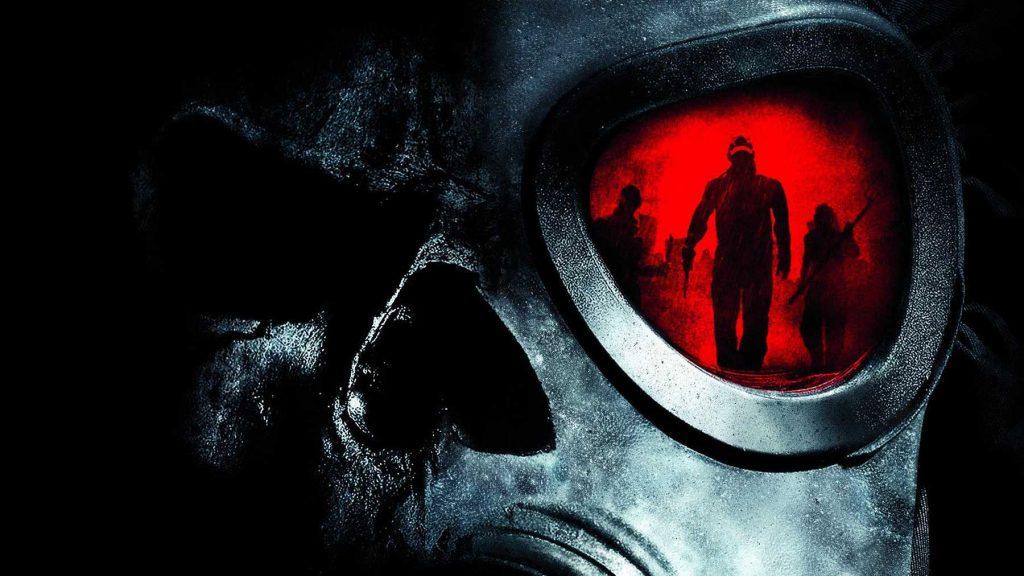 پوستر فیلم دیوانگان