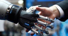 10 مورد از جدیدترین نوآوری های دنیای تکنولوژی 1