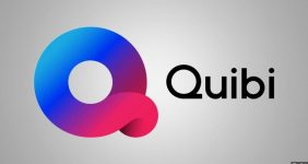 کویبی (Quibi) ، سرویس پخش ویدیوهای کوتاه ، از امروز (18 فروردین) آغاز به کار کرد. 1