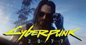 اخبار تاریخ انتشار Cyberpunk 2077: طرفداران باید قطعاً این تاریخ را در تقویمشان علامت بزنند 37