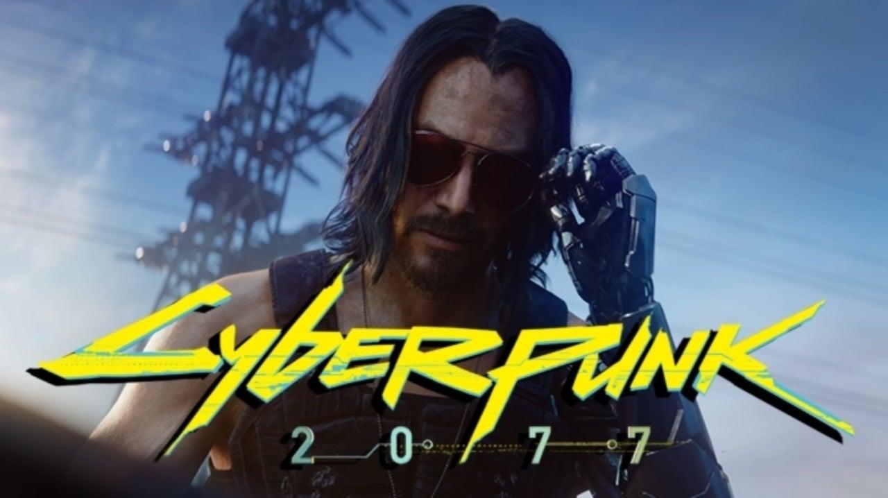 اخبار تاریخ انتشار Cyberpunk 2077: طرفداران باید قطعاً این تاریخ را در تقویمشان علامت بزنند 1