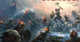 دانلود مجله Game Informer 1