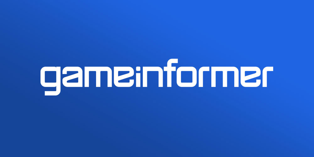 Game Informer_ravenmag
