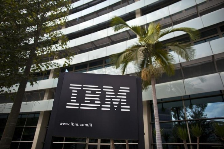 IBM_Covid-a19_artificial intelligence