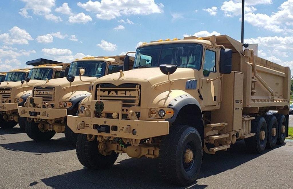 M917A3