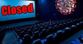 تعطیلی سالن های سینما، می تواند میلیارد ها دلار به صنعت سینما ضرر وارد کند 33
