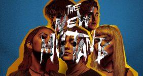 The New Mutants  بالاخره در 7 شهریور 1399 اکران خواهد شد 1