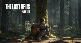"""The Last of Us II طلایی شد، همانطور که نیل دراکمن به طرفداران اطمینان میدهد که """"هیچ چیز قابل مقایسه"""" با بازی کردن آن نیست. 7"""