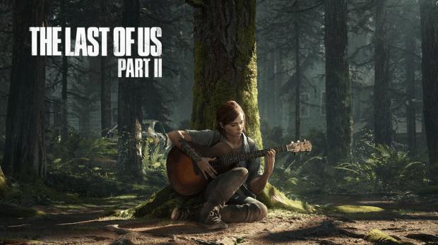 """The Last of Us II طلایی شد، همانطور که نیل دراکمن به طرفداران اطمینان میدهد که """"هیچ چیز قابل مقایسه"""" با بازی کردن آن نیست."""
