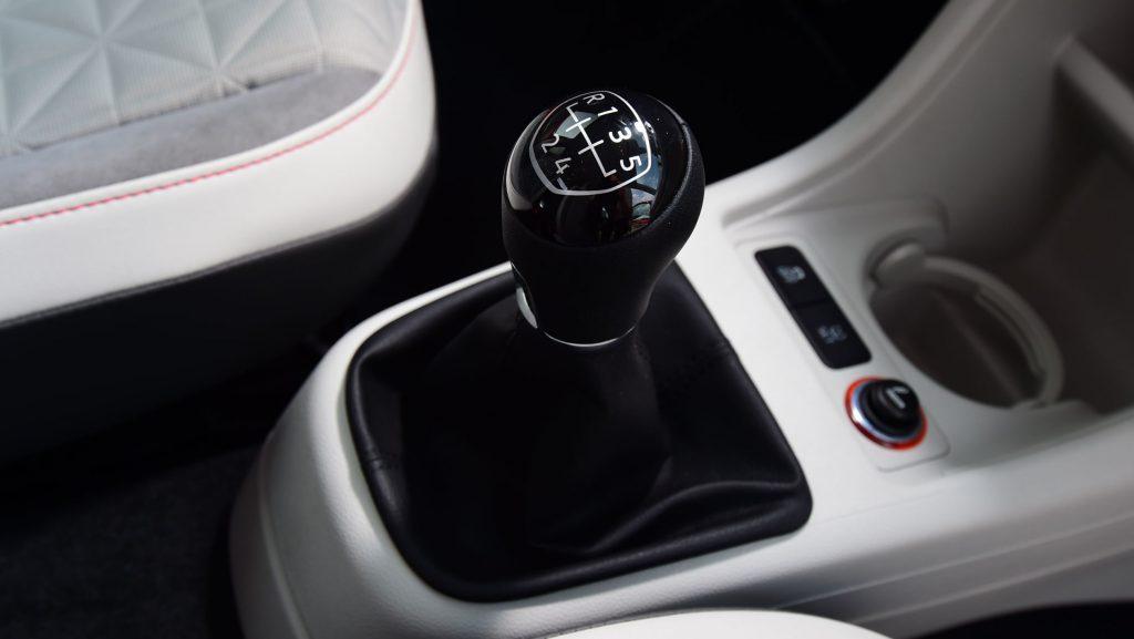 بررسی فولکس واگن آپ ، یکی از بهترینها در خودروهای شهری 7
