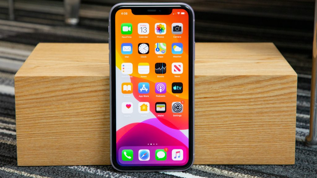 iPhone 11 .1 _آیفون 11 _ریون مگ