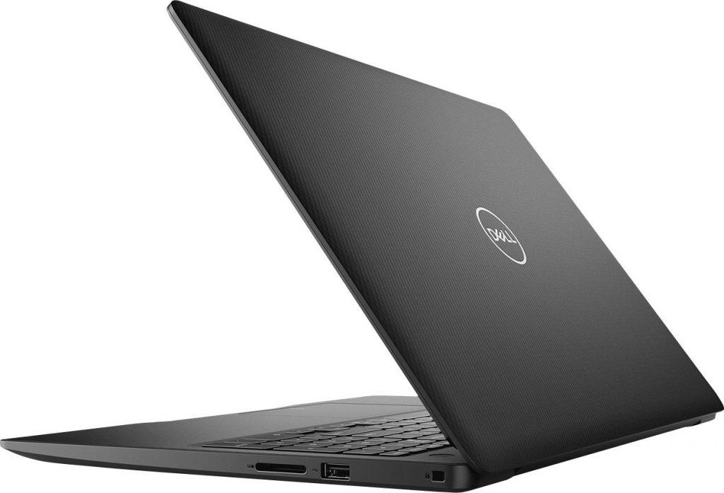 لپ تاپ Dell Inspiron 15 3000، اینچ 15.6_ ریون مگ
