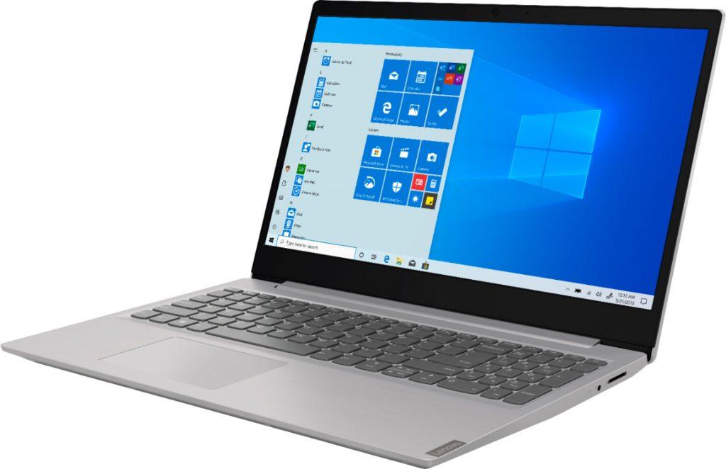 لپ تاپ Lenovo IdeaPad ،اینچ 15.6-ریون مگ