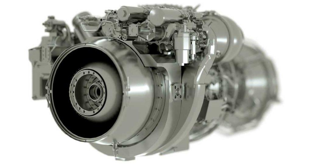 نگاهی به هلیکوپتر Bell 360 Invictus یکی از گزینه های ارتش آمریکا برای آینده 3