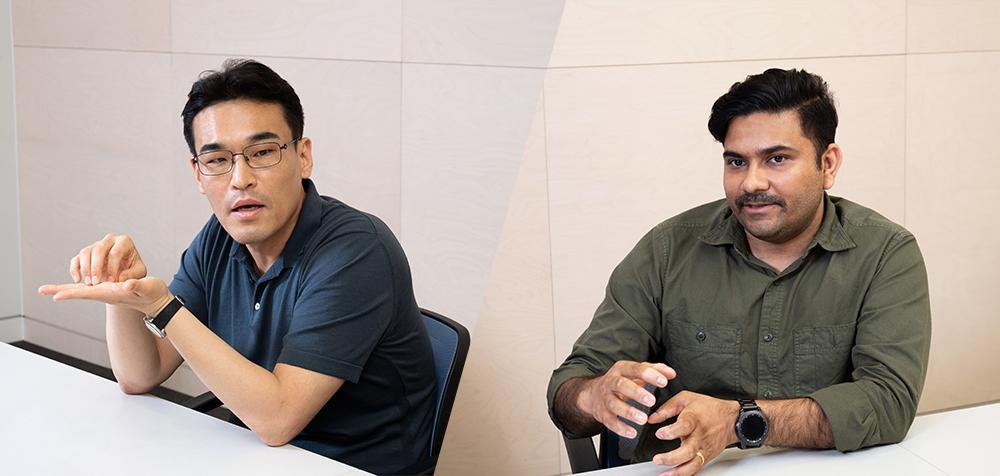 مهندس کانگ و راتور2 _شارژر گوشی های هوشمند دوستدار محیط زیست_ ریومن مگ