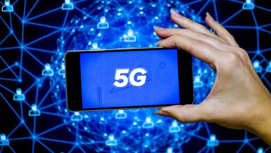 تلفن های 5G سال 2020_ ریون مگ