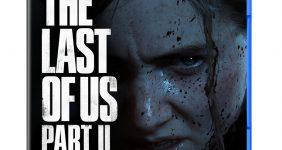 تروفیهای  بازی The Last of Us II 1