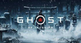 تروفیهای Ghost of Tsushima 31