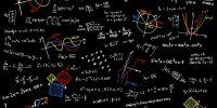 چطور در ورد 2013 فرمول نویسی کنیم ؟ 2