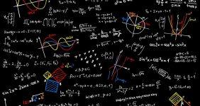 چطور در ورد 2013 فرمول نویسی کنیم ؟ 1