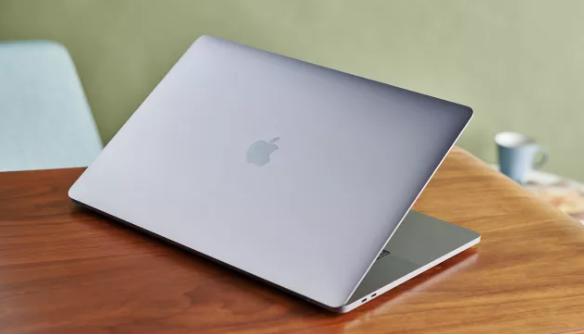 کروم بوک یا لپ تاپ