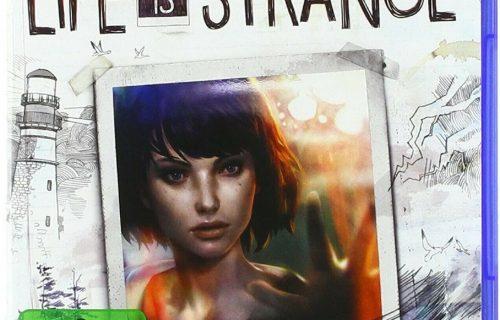 تروفیهای بازی Life is Strange 1 18