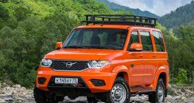 ورود روسیه به بازار خودروی ایران