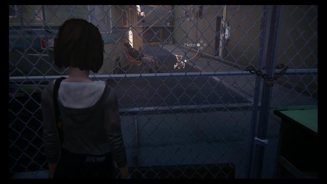 تروفیهای بازی Life is Strange 1 33