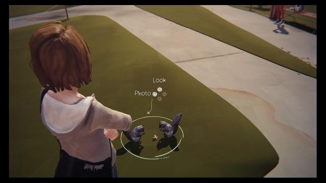 تروفیهای بازی Life is Strange 1 77