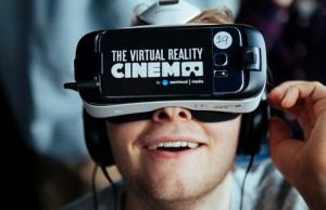 سفر با گوگل VR _ ریون مگ