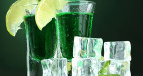 5 نکته مهم برای گرفتن عکس های نوشیدنی