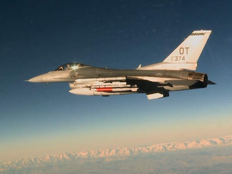 F16WITHB61-12