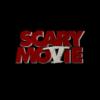 10 فیلم ترسناک که در دست بازسازی قرار دارند 2