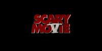 10 فیلم ترسناک که در دست بازسازی قرار دارند 19