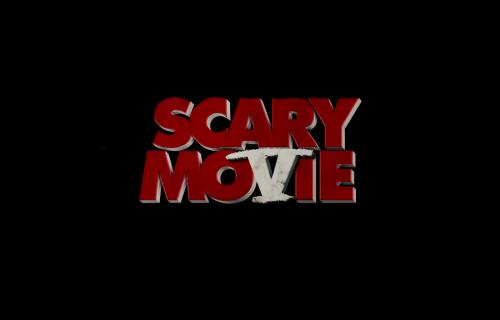 10 فیلم ترسناک که در دست بازسازی قرار دارند 4