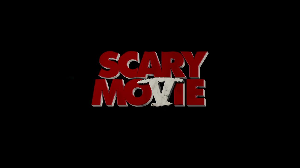 ۱۰ فیلم ترسناک که در دست بازسازی قرار دارند