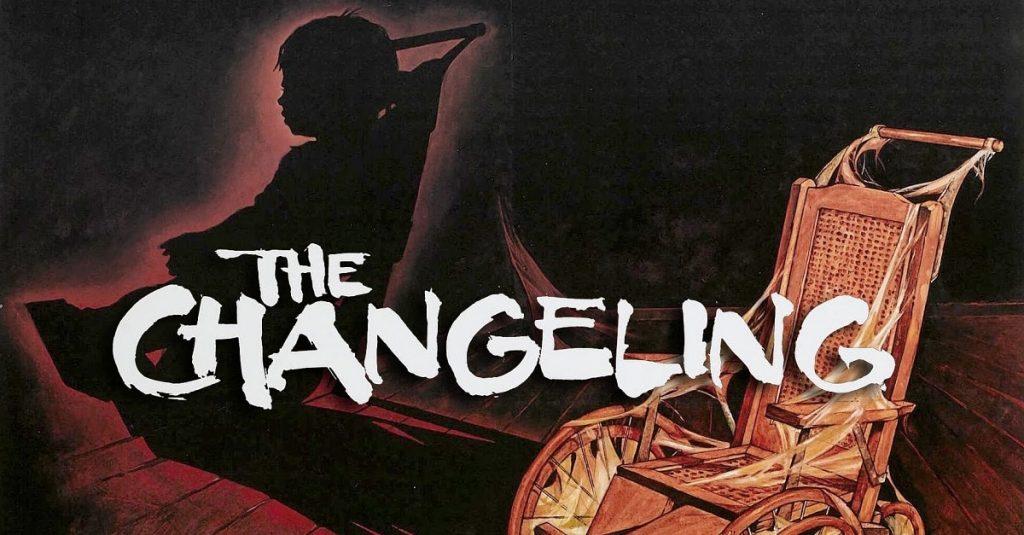 فیلم The Changeling