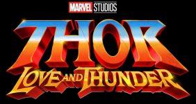فیلمبرداری Thor: Love and Thunder چه زمانی آغاز می شود ؟ 3
