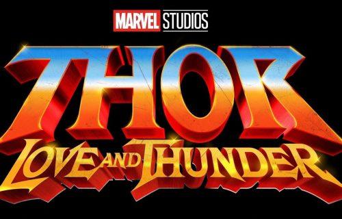 فیلمبرداری Thor: Love and Thunder چه زمانی آغاز می شود ؟ 8