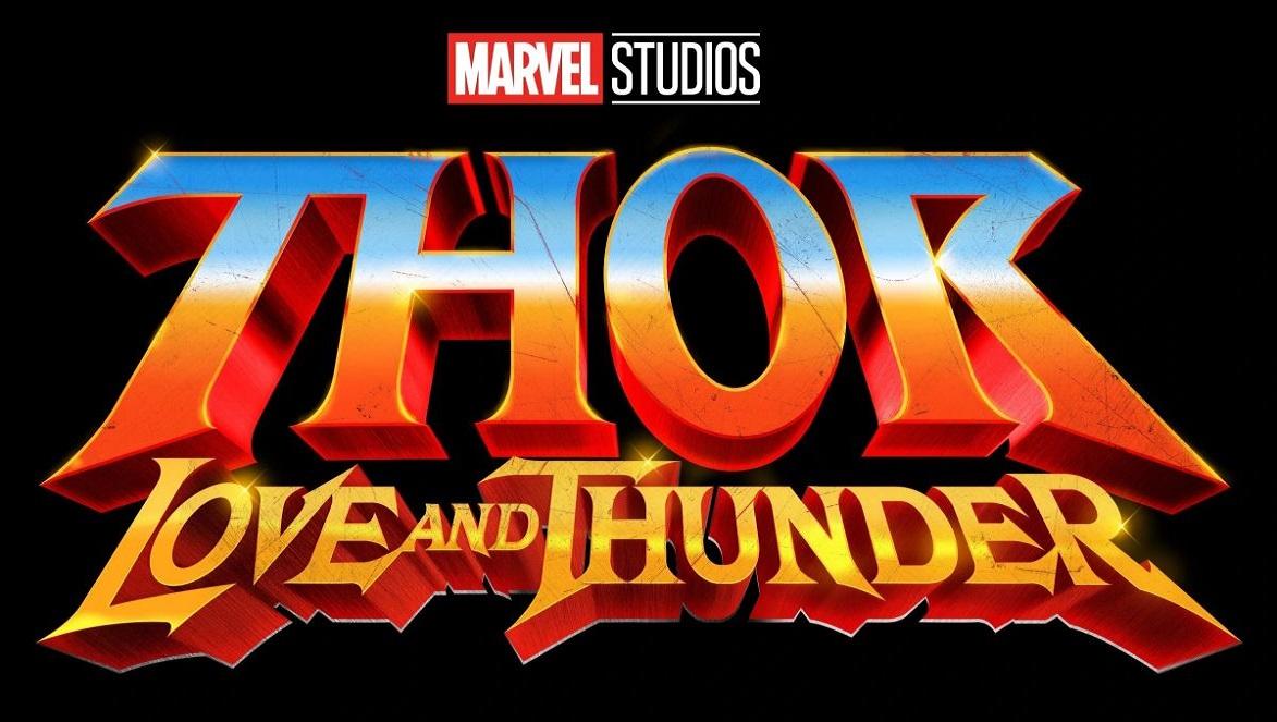 فیلمبرداری Thor: Love and Thunder چه زمانی آغاز می شود ؟ 1