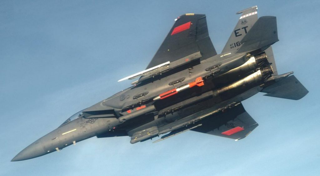 F15WITHB61-12