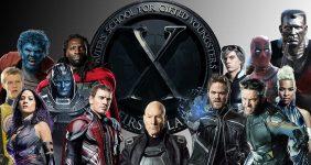 بهترین ترتیب زمانی تماشای 12 فیلم جهان سینمایی مردان ایکس 7