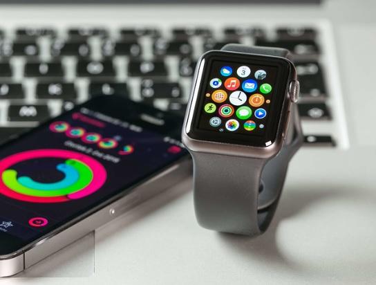پرفروش ترین ساعت های هوشمند ارزان قیمت سال 99_ ریون مگ