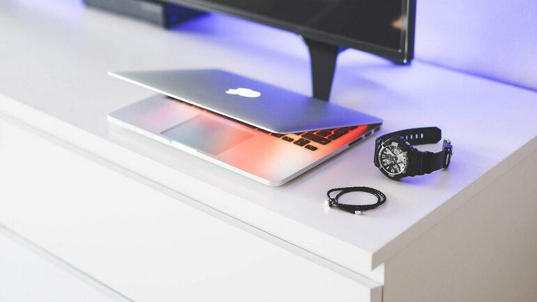 پر فروش ترین ساعت های هوشمند سامسونگ پاییز ۹۹_ ریون مگ