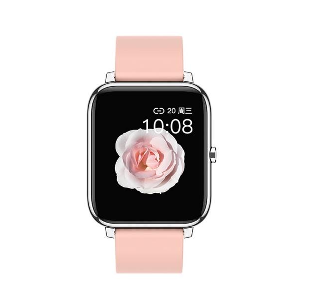 از سازگاری ساعت هوشمند با گوشی خود مطمئن شوید_راهنمای خرید ساعت های هوشمند_ ریون مگ