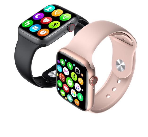 طراحی اسمارت واچ_راهنمای خرید ساعت های هوشمند_ ریون مگ