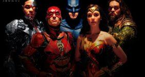 فیلمهای آینده DC : چه فیلم های دیگری برای بتمن ، سوپرمن ، زن شگفت انگیز و شخصیت های دیگر در نظر گرفته شده است 3