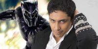 بنظر می رسد Black Panther 2 اولین بازیگر جدید خود را انتخاب کرده است 12