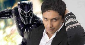 بنظر می رسد Black Panther 2 اولین بازیگر جدید خود را انتخاب کرده است 5
