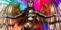 Wonder Woman 1984 قرار است در HBO Max  نیز پخش شود 18